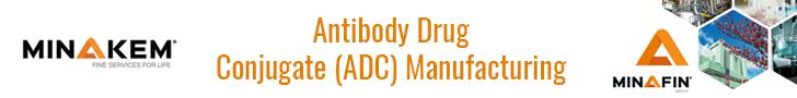 Minakem-Antibody-Drug-Conjugate-(ADC)-Manufacturing