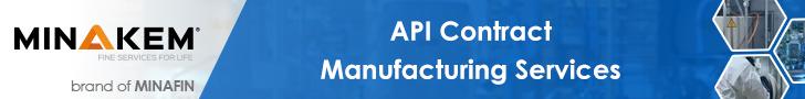 Minakem-API-Contract-Manufacturing-Services