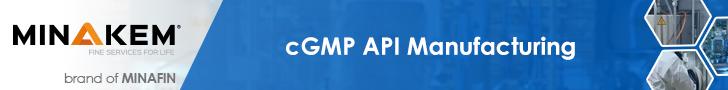 Minakem-cGMP-API-Manufacturing