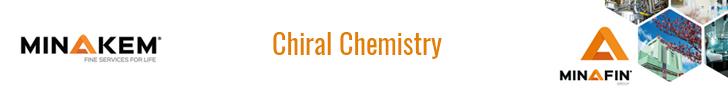 Minakem-Chiral-Chemistry