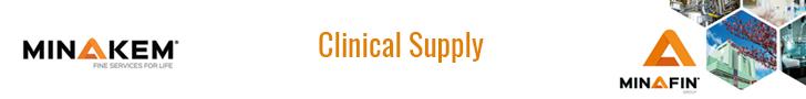 Minakem-Clinical-Supply