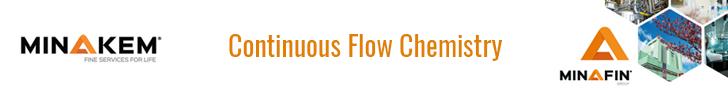 Minakem-Continuous-Flow-Chemistry