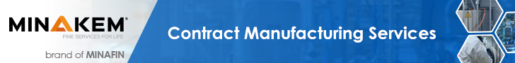 Minakem-Contract-Manufacturing-Services