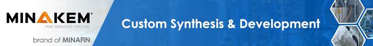 Minakem-Custom-Synthesis-&-Development