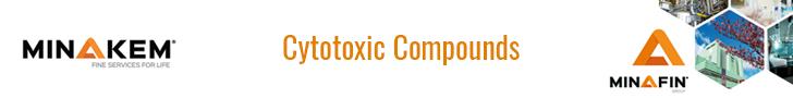 Minakem-Cytotoxic-Compounds