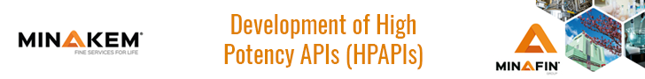 Minakem-Development-of-High-Potency-APIs-(HPAPIs)