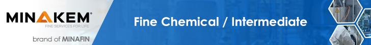 Minakem-Fine-Chemical-Intermediate