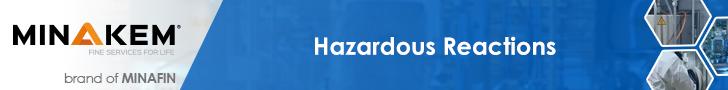 Minakem-Hazardous-Reactions