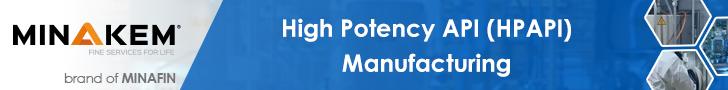 Minakem-High-Potency-API-(HPAPI)-Manufacturing