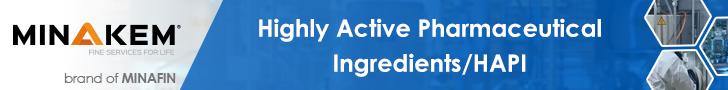 Minakem-Highly-Active-Pharmaceutical-Ingredients-HAPI