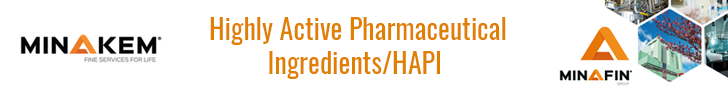 Minakem-Highly-Active-Pharmaceutical-Ingredients-HAPI