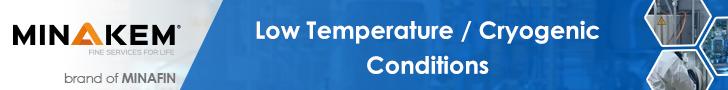 Minakem-Low-Temperature-Cryogenic-Conditions