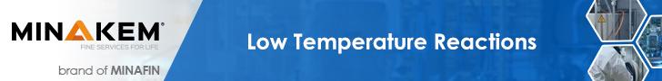 Minakem-Low-Temperature-Reactions