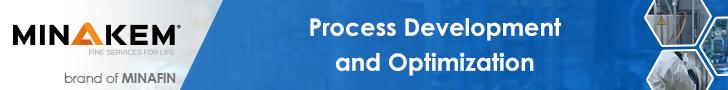 Minakem-Process-Development-and-Optimization