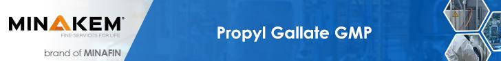 Minakem-Propyl-Gallate-GMP