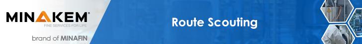Minakem-Route-Scouting