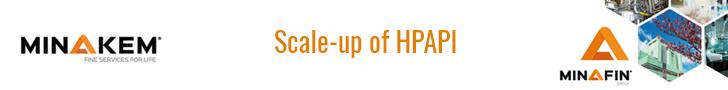 Minakem-Scale-up-of-HPAPI