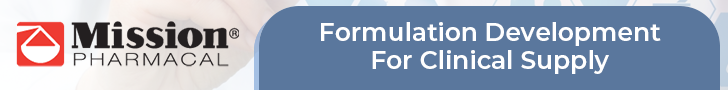 Mission-Pharmacal-Formulation-Development-For-Clinical-Supply