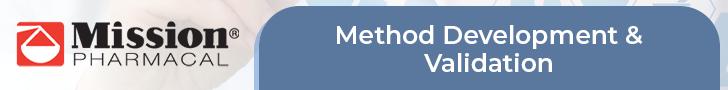 Mission-Pharmacal-Method-Development-&-Validation