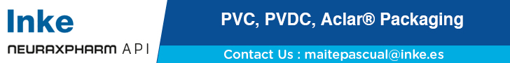 Neuraxpharm-PVC-PVDC-Aclar-Packaging