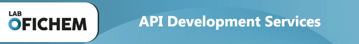 Ofichem-API-Development-Services