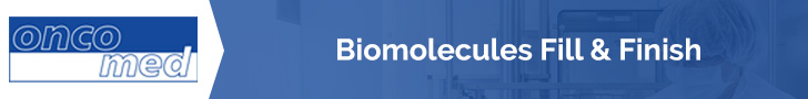 Oncomed-Biomolecules-Fill-&-Finis