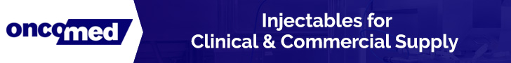 Oncomed-Injectables-for-Clinical-&-Commercial-Supply