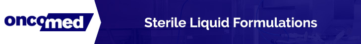 Oncomed-Sterile-Liquid-Formulations