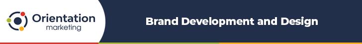 Orientation-Marketing-Brand-Development-and-Design