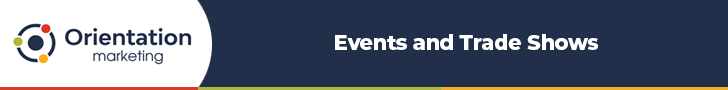 Orientation-Marketing-Events-and-Trade-Shows