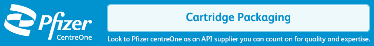 Pfizer-centerOne-Cartridge-Packaging