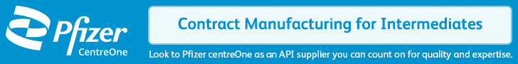 Pfizer-centerOne-Contract-Manufacturing-for-Intermediates