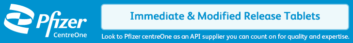 Pfizer-centerOne-Immediate-&-Modified-Release-Tablets