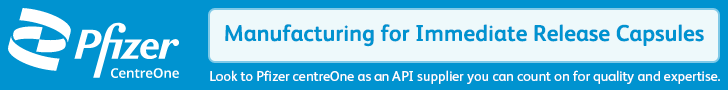Pfizer-centerOne-Manufacturing-for-Immediate-Release-Capsules