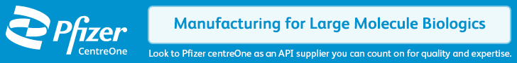 Pfizer-centerOne-Manufacturing-for-Large-Molecule-Biologics