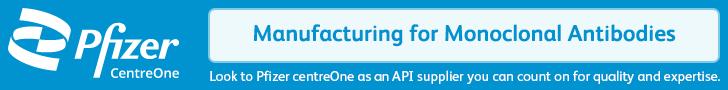 Pfizer-centerOne-Manufacturing-for-Monoclonal-Antibodies