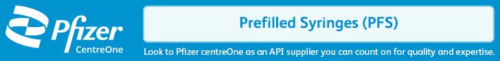 Pfizer-centerOne-Prefilled-Syringes-(PFS)