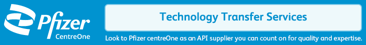 Pfizer-centerOne-Technology-Transfer-Services