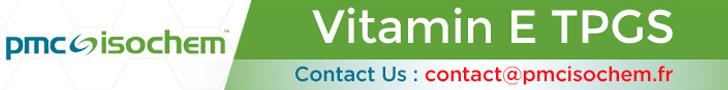 PMC-Isochem-Vitamin-E-TPGS