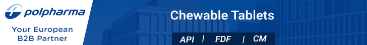 Polpharma-Chewable-Tablets