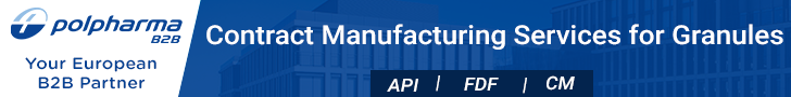 Polpharma-Contract-Manufacturing-Services-for-Granules