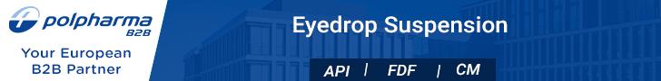 Polpharma-Eyedrop-Suspension