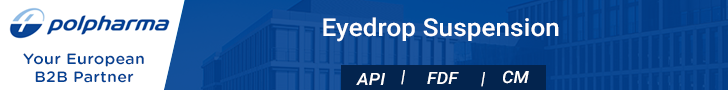 Polpharma-Eyedrop-Suspension