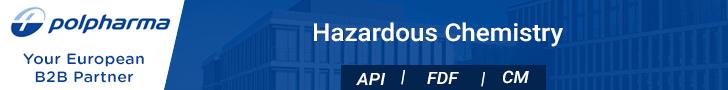 Polpharma-Hazardous-Chemistry