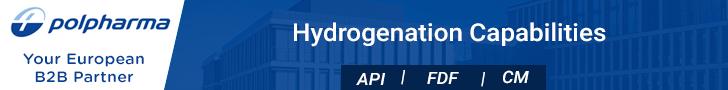 Polpharma-Hydrogenation-Capabilities