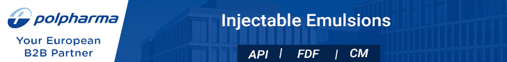 Polpharma-Injectable-Emulsions