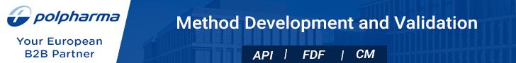 Polpharma-Method-Development-and-Validation