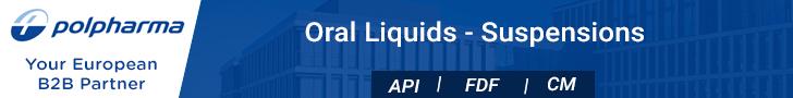 Polpharma-Oral-Liquids-Suspensions