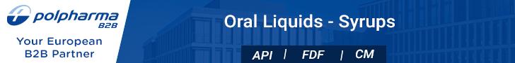 Polpharma-Oral-Liquids-Syrups