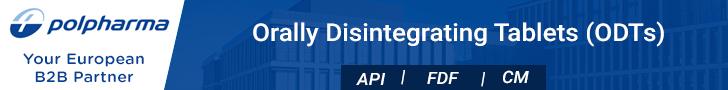 Polpharma-Orally-Disintegrating-Tablets-(ODTs)